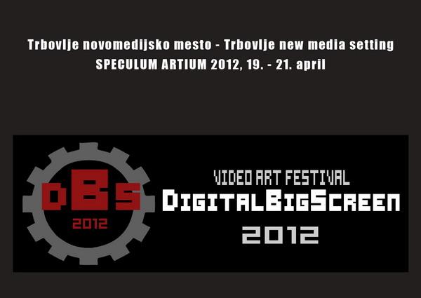 2012 DBS kartolina 2