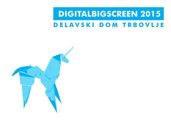 DigitalBigScreen katalog 2015