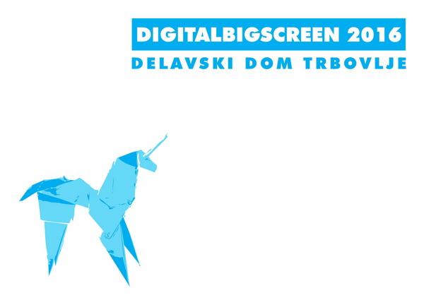 DigitalBigScreen katalog 2016