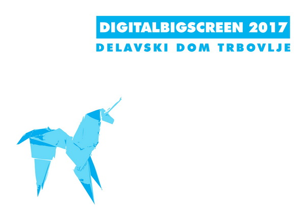 Katalog DigitalBigScreen 2017