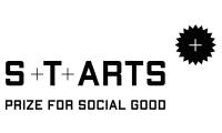 S+T+ARTS
