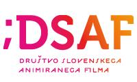 Društvo slovenskega animiranega filma
